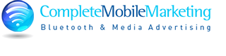 Complete Mobile Marketing