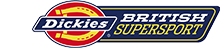 Dickies Supersport